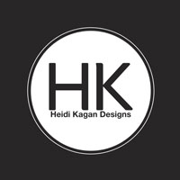 Heidi Kagan Designs